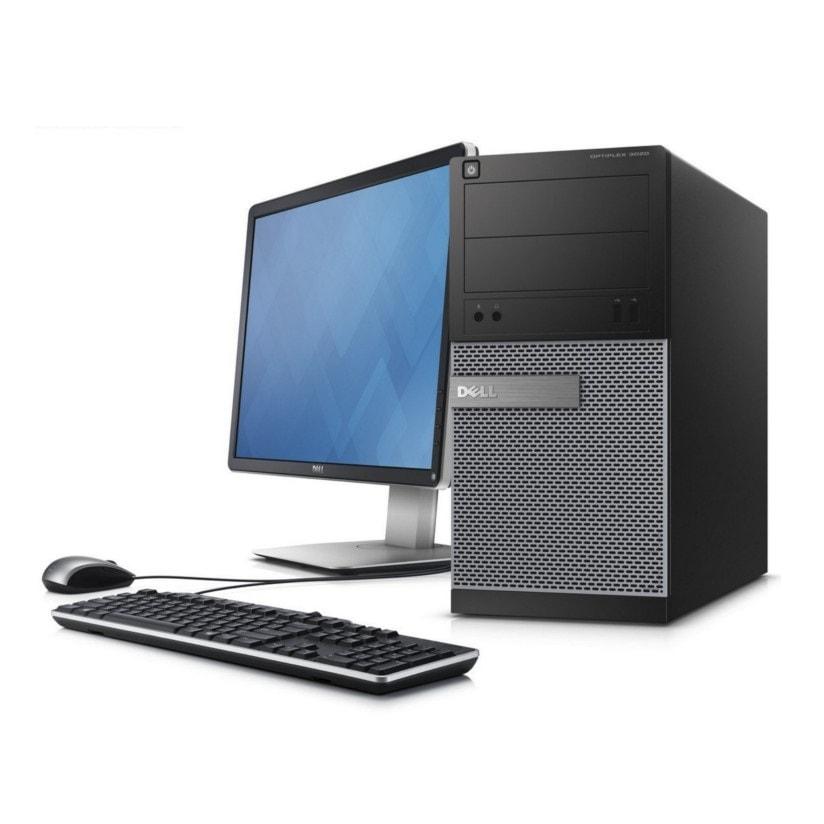 renovar ordenadores segundamano