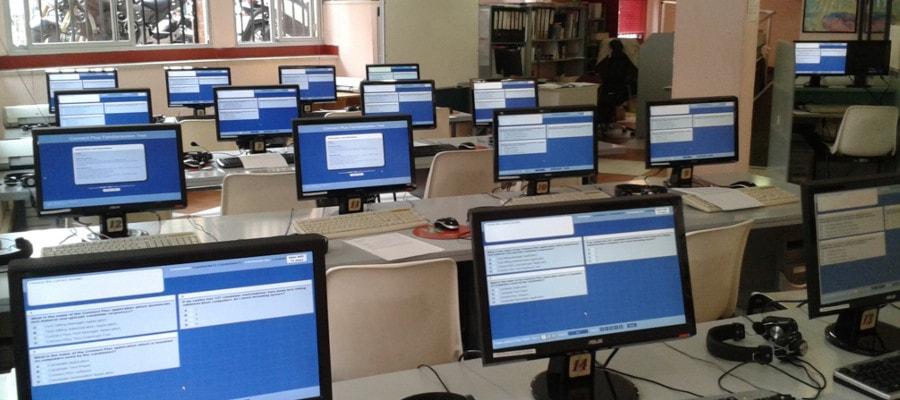 ordenadores para colegios
